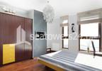 Mieszkanie do wynajęcia, Gdynia Śródmieście, 66 m²   Morizon.pl   1668 nr9