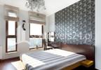 Mieszkanie do wynajęcia, Gdynia Śródmieście, 66 m²   Morizon.pl   1668 nr10