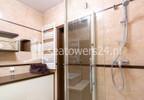 Mieszkanie do wynajęcia, Gdynia Śródmieście, 80 m²   Morizon.pl   5383 nr14