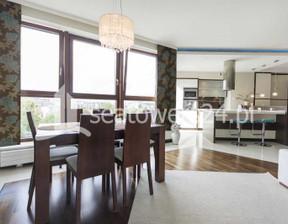 Mieszkanie do wynajęcia, Gdynia Śródmieście, 80 m²