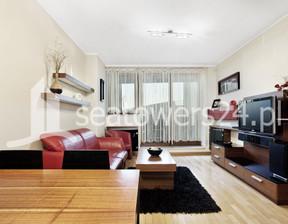 Mieszkanie do wynajęcia, Gdynia Śródmieście, 45 m²