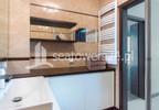 Mieszkanie do wynajęcia, Gdynia Śródmieście, 80 m²   Morizon.pl   5383 nr3