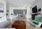 Mieszkanie na sprzedaż, Gdynia Śródmieście, 77 m² | Morizon.pl | 9848 nr9