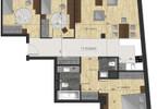 Mieszkanie na sprzedaż, Gdynia Śródmieście, 91 m²   Morizon.pl   7738 nr20