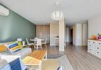 Mieszkanie na sprzedaż, Gdynia Śródmieście, 91 m²   Morizon.pl   7738 nr5