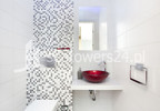 Mieszkanie na sprzedaż, Gdynia Śródmieście, 110 m²   Morizon.pl   1573 nr18