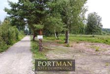 Działka na sprzedaż, Kąck, 1200 m²