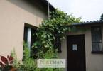Morizon WP ogłoszenia | Działka na sprzedaż, Wiązowna Wiązowna Kościelna, 4042 m² | 1847