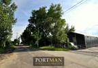 Działka na sprzedaż, Otwock Mały, 2863 m² | Morizon.pl | 7341 nr3