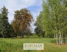 Działka na sprzedaż, Podbiel, 8800 m²