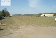 Działka na sprzedaż, Lublewo Gdańskie Dojazdowa, 1015 m²