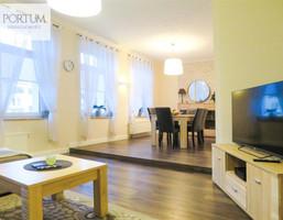 Morizon WP ogłoszenia   Mieszkanie na sprzedaż, Gdańsk Wrzeszcz, 86 m²   5448