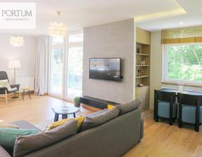 Mieszkanie na sprzedaż, Gdynia Mały Kack, 60 m²