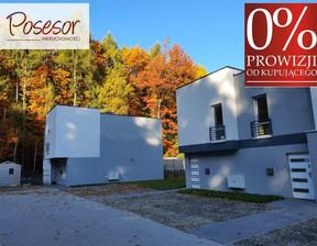 Mieszkanie na sprzedaż, Rybnik Zamysłów, 60 m²