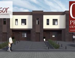 Mieszkanie na sprzedaż, Rybnik Gotartowice, 64 m²