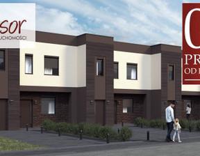 Mieszkanie na sprzedaż, Rybnik Gotartowice, 78 m²