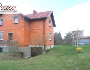 Dom na sprzedaż, Rybnik Kamień, 175 m²