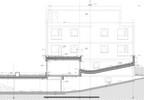 Dom do wynajęcia, Warszawa Górny Mokotów, 400 m² | Morizon.pl | 4240 nr12