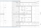 Dom do wynajęcia, Warszawa Górny Mokotów, 400 m² | Morizon.pl | 4240 nr16