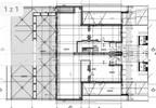 Dom do wynajęcia, Warszawa Górny Mokotów, 400 m² | Morizon.pl | 4240 nr15