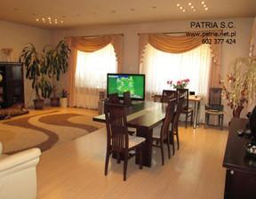 Dom na sprzedaż, Łódź Górna, 242 m²
