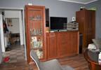 Dom na sprzedaż, Stare Miasto, 200 m² | Morizon.pl | 5791 nr13
