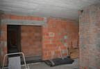 Dom na sprzedaż, Stare Miasto, 200 m² | Morizon.pl | 5791 nr6