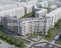 Morizon WP ogłoszenia | Mieszkanie na sprzedaż, Warszawa Ursus, 33 m² | 5352