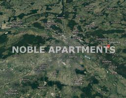 Morizon WP ogłoszenia | Działka na sprzedaż, Góraszka, 1250 m² | 5756