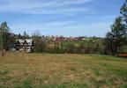 Działka na sprzedaż, Bukowina Tatrzańska, 2600 m² | Morizon.pl | 6663 nr3