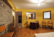 Mieszkanie na sprzedaż, Zakopane, 88 m²