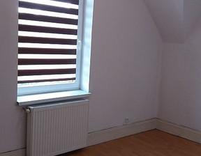 Mieszkanie do wynajęcia, Katowice Załęże, 47 m²