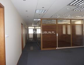 Biuro na sprzedaż, Lublin Bronowice, 1361 m²