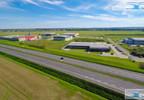 Działka na sprzedaż, Redzikowo Przemysłowa, 70000 m² | Morizon.pl | 3237 nr3