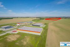 Działka na sprzedaż, Redzikowo Przemysłowa, 70000 m²