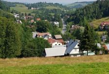 Działka na sprzedaż, Bielanka, 1166 m²