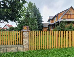 Dom na sprzedaż, Stare Bystre, 150 m²