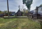 Dom na sprzedaż, Nowa Biała, 200 m² | Morizon.pl | 4966 nr14