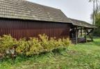 Dom na sprzedaż, Nowa Biała, 200 m² | Morizon.pl | 4966 nr16