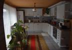 Dom na sprzedaż, Sieniawa, 220 m² | Morizon.pl | 4982 nr4