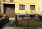 Dom na sprzedaż, Nowa Biała, 200 m² | Morizon.pl | 4966 nr13