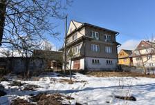 Dom na sprzedaż, Nowotarski (pow.), 190 m²