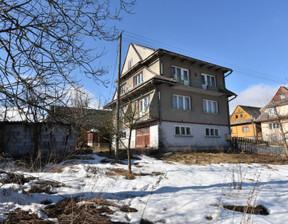 Dom na sprzedaż, Nowy Targ Klikuszowa, 190 m²