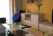 Mieszkanie na sprzedaż, Nowotarski (pow.), 53 m²