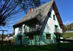 Dom na sprzedaż, Sieniawa, 220 m² | Morizon.pl | 4982 nr14