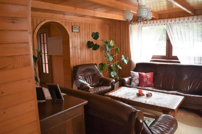 Dom na sprzedaż, Sieniawa, 220 m² | Morizon.pl | 4982