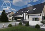 Dom na sprzedaż, Knurów, 154 m² | Morizon.pl | 4988 nr3