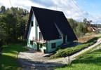 Dom na sprzedaż, Sieniawa, 220 m² | Morizon.pl | 4982 nr13
