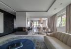 Morizon WP ogłoszenia | Mieszkanie do wynajęcia, Warszawa Mokotów, 261 m² | 6262