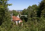 Dom na sprzedaż, Gdynia Kamienna Góra, 351 m² | Morizon.pl | 7865 nr2